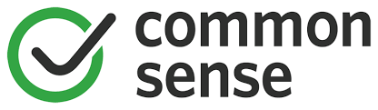 Image result for common sense media images