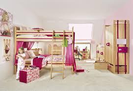 girls bed furniture. Girls Bed Furniture