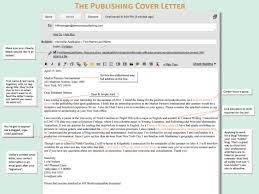 marvelous simple email cover letter sample resume how to write 15 marvelous simple email cover letter sample resume how to write pertaining to cover letter email sample