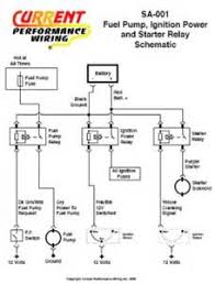 similiar ez wiring keywords cart wiring diagram on ez go cart battery indicator wiring diagram