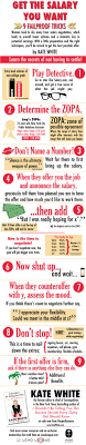 360 Best Job Search Images On Pinterest Job Search Career And