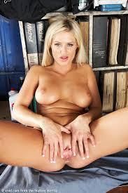 Brooke Belle Nude Aznude