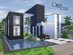 Small Picture chemys Onyx Modern