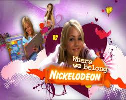 Nickelodeon Live