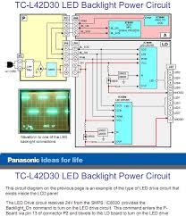 similiar lcd tv repair keywords pics photos panasonic tv lcd plasma led repair service manuals