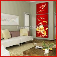 image feng shui living room paint. the best feng shui living room colors image paint t