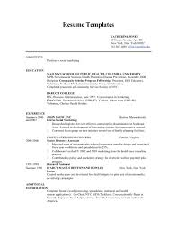 Hostess Resume Examples Hostess Resume Sample How To Write Teenager Example Resumes For 65