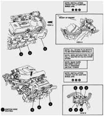 58 new pictures of 1999 ford windstar wiring diagram flow block 1999 ford windstar wiring diagram fresh 1999 ford windstar fuse box diagram 1999 wiring diagram site
