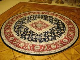 cool rug designs. 9 Foot Round Rugs Rug Designs Area 8 Feet Cool Archived On Category With G