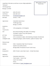 Resume Word Document Unique Resume Format Word Document Templates Free Download For Samples