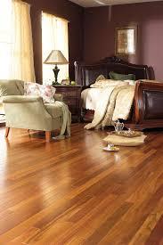 ian teak aru hardwood flooring gallery wood and tile bellawood prefinished floors interior cypress engineered maple