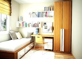 furniture for young adults. bedroom furniture for young adults impressive ideas f