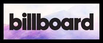 2018 Billboard World Album Chart Kpop Rankings Kpoppers