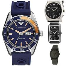 best cheap armani watches 2017 the watch blog top 5 most popular emporio armani watches under £100 for men