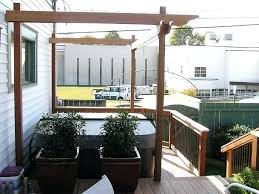 outdoor privacy curtains for deck outdoor hot tub curtains window d outdoor privacy curtains for deck