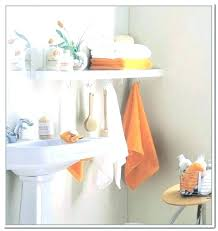 bath towel storage. Small Bathroom Towel Storage Solutions For Bathrooms  Ideas Bath