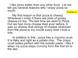 descriptive essay on my favorite food how to write an essay about my favorite food outline