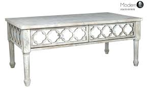 silver round coffee table antique silver coffee table antique silver round coffee table silver coffee table silver round coffee table