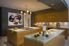 Modern Kitchen Cabinets Miami Kitchen Cabinets Miami Beach Asdegypt Decoration