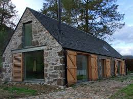 office barn. This Impressive Barn Conversion Is Now Available For On-line Booking Or  Please Contact The Office More Information. Barn I