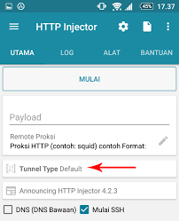 Maybe you would like to learn more about one of these? 5 Cara Internetan Gratis Tanpa Kuota Seumur Hidup Di Android