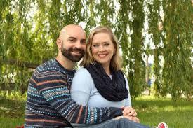 Fundraiser for Leah Klotz by Nicole Keim : Love Makes a Family ...