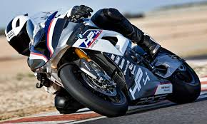 2018 bmw hp4 race price. fine hp4 racing superbikes derived from the roadgoing machines that any rider can  buy off showroom floor are special machines designed to put more focus on  in 2018 bmw hp4 race price