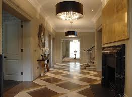 lighting hallway. Top 9 Beautiful Hallway Ceiling Lights - Hall Lighting Designs