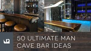 focus man cave ideas for a small room cool thread post pics of your a home design