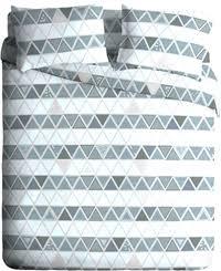 <b>Комплект постельного белья 1</b>,5 спальный HOMECLUB Prizma ...