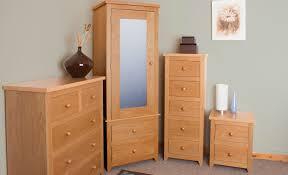 orange bedroom furniture. Core Hamilton Bedroom Furniture Orange