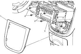 Wiring Diagram 2008 Chevy Uplander