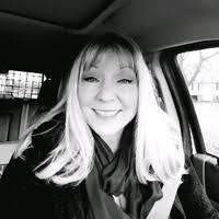 "10+ ""Wendi Barker"" profiles | LinkedIn"