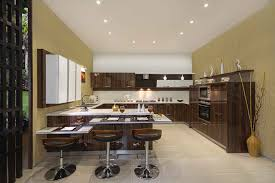 best kitchen designs. Buy-Best-latest-modular-kitchen-designs-in-Chandigarh Best Kitchen Designs