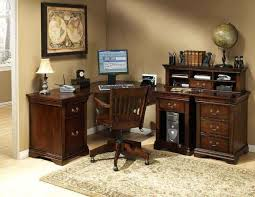 best paint colors for home office on alluring home decor diy ideas 58 with best paint attractive home office