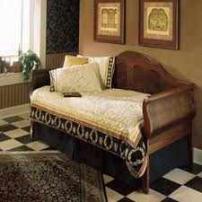 solid wood daybeds d1 daybeds