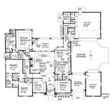 10 bedroom house plans. Breathtaking 10 Bedroom House Plans Images - Best Interior Design . A