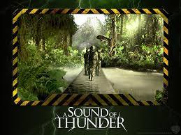 a sound of thunder essay bradbury and butterflies s usih org a  bradbury and butterflies s usih org a sound of thunder 2005 1024x768 645330