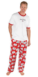 Best Mens Christmas Pajamas Photos 2017 – Blue Maize