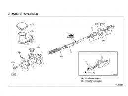 2003 subaru impreza engine diagram wirdig subaru wrx clutch diagram subaru engine image for user manual