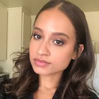 Stephanie Espinal - Receptionist - The Legal Aid Society of Westchester  County   LinkedIn