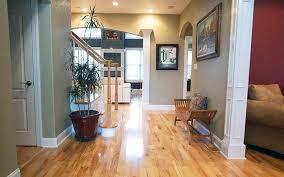 tile floors in virginia beach va hardwood