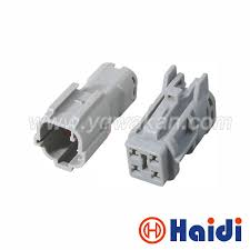 popular wire harness connector 4 pin male female buy cheap wire wire harness connector 4 pin male female