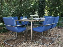 lee industries outdoor patio furniture modern patio industries outdoor furniture