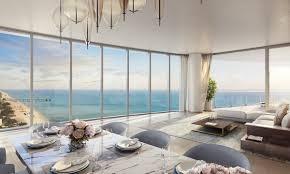 KDHamptons Real Estate: The NEW Ritz-Carlton Residences, Sunny ...