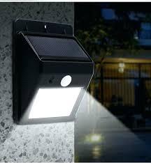solar powered lights led solar lights solar powered motion solar lighting outdoor solar outdoor