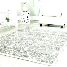 9 square rug area rugs large size of by