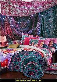 Small Picture 143 best Bohemian Decor images on Pinterest Bohemian decor Boho