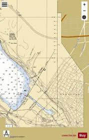 Oneida Lake Depth Chart Onondaga Lake Syracuse Marine Chart Us14786_p1069