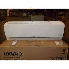 lennox 4 ton ac unit. Simple Unit Lennox Ms7ci09l1a82w75 9000 Btu  34 Ton Ac On 4 Unit